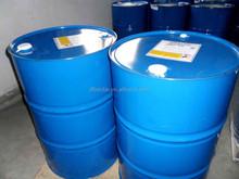 White Oil / White Mineral Oil