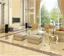 600x600mm Dream Home Floor Manufacturer