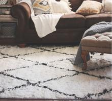 New design antique silk prayer rug with great price