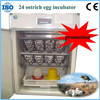 /product-gs/2014-multifunctional-ostrich-eggs-incubator-for-sale-60126553355.html