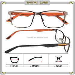 The Latest Fashion Glasses Frame, Promotional Discount Eyeglasses