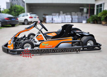 Best Price 200cc Cheap Racing Go Kart for Sale with lifan Engine