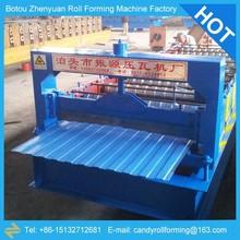 coil metal sheet machine,metal roofing sheets machine,roofing sheet making machine