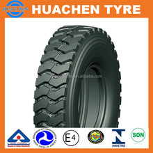 tyres for trucks and buses 12.00r20 radial truck tire