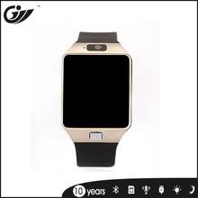 bluetooth smart wrist phone watch