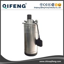 Famous Iran Electric clean water pump Made in China