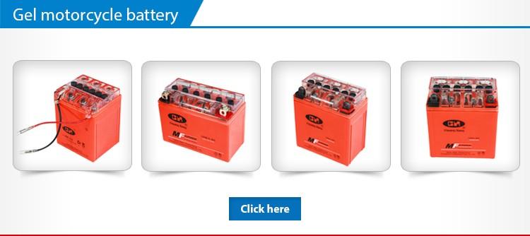 6-DZM-12 12v 12ah Electric Motorcycle Battery.jpg
