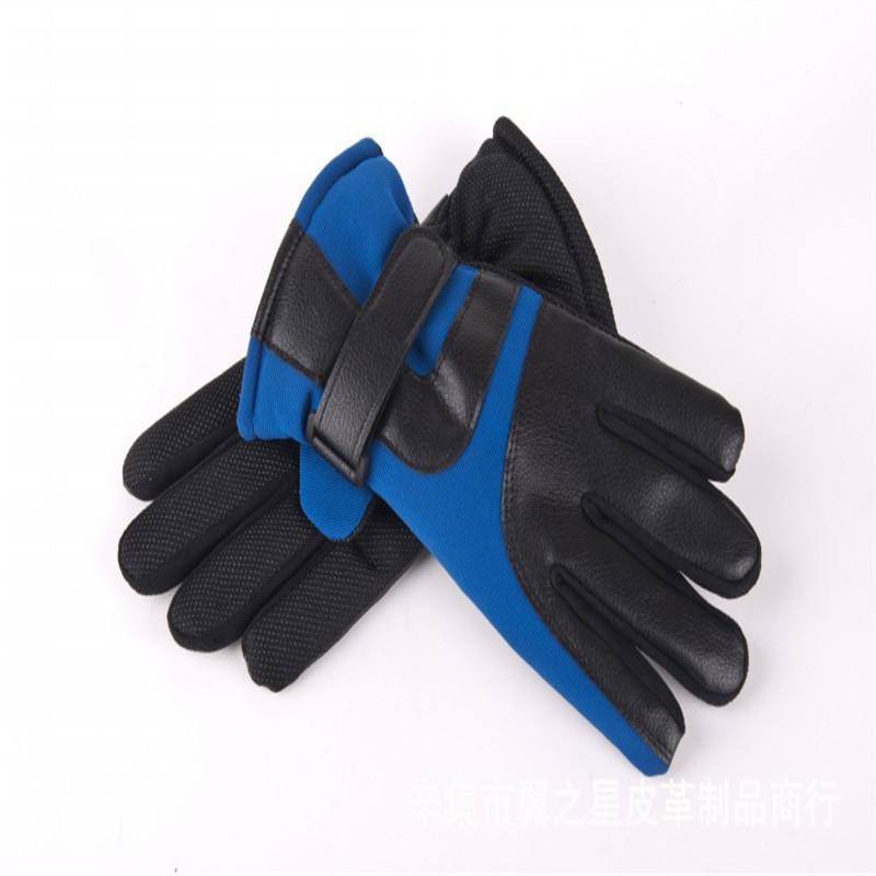 Sport Gloves4.jpg