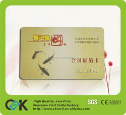 best selling products!Custom id card pvc paper for you everytime