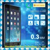 Manufacturer!!Perfect Fit For iPad Mini Screen protectors