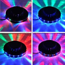 Sunflower Lamp LED Backlight Stage Lighting