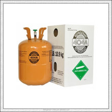 refrigerant gas r404a from china