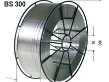 2mm stainless steel wire/ER309L stainless steel welding wire used for profiled metals/ 308L stainless steel wire rod