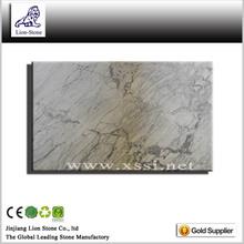 2016 New product wholesale natural bianco carrara granite slabs