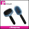 magic pet brush pet hair brush factory