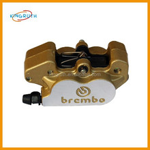 high quality China brembo motorcycle brakes