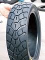 Venda quente boa qualidade pneu da motocicleta tubeless/pneu 120/70-12 130/70-12
