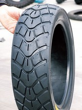 HOT SALE GOOD QUALITY MOTORCYCLE TUBELESS TYRE/TIRE 120/70-12 130/70-12