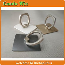 Metal Ring Holder Stand for Big Screen Smart Phone