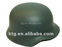 M35 army helmet,military helmet,tactical helmet