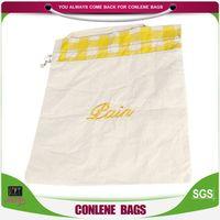 Wholesale 2014 Fabric Cotton Bags Handmade