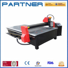 High quality 4 axis woodworking cnc router machine with ISO CE