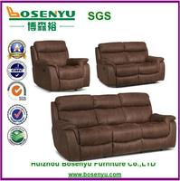 Recliner sofa china,flexsteel sofa recliners,recliner sofa mechanism