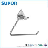 304 stainless steel Towel Ring bathroom accessories