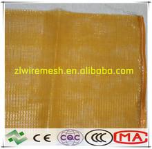 2014 mesh shopping bagChina fruit /vegetable /potato bag
