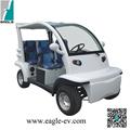Transportador personal eléctrico EG6043K