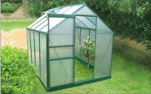 2015 green house vegetable warm house garden warm house 5-room