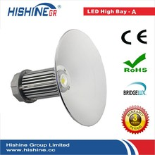 top 10 manufacturer industrial led high bay light 80w 100w Wholesale/Retail