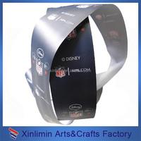 satin face care label satin fabric care labels