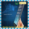Tempered Glass Screen Protector For iPad Mini 0.3mm 7.9 inch Clear