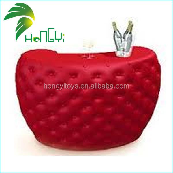 mini inflatable bar.jpg
