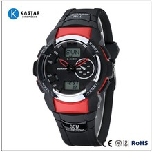 china sport watch price for men