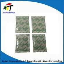 Hot Selling cheap deodorant/adsorbent