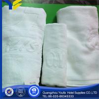 gift wholesale 100% organic cotton tan jumbo bath towels