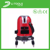 rotary laser level green beam laser level line laser level