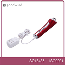 goodwind Portable mask face for leather working safety Beauty Machine