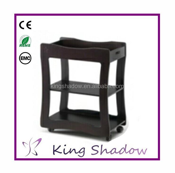 Kingshadow pas cher salon chariot cheveux beauté coiffure chariot ...