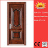 SC-S136 Hot Selling indian house main gate designs