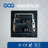 Wholesale Alibaba UK Wall Switches And Socket UK 13A Sockets Made In China