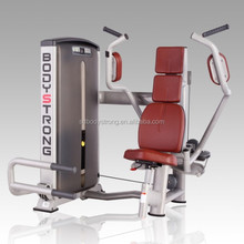 China Sports Gym Butterfly Machine S-002/Exercise Fitness Equipment