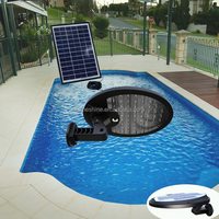 Outdoor Lighthouse Cheap Mini Solar Light Kits For Garden System