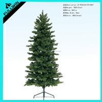 MORE DURABLE led Christmas tree