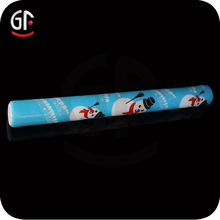 Promotional Gift Hot Selling Led Torch Light up Foam Baton