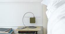 ac Power Adaptor Plug DC USB Charger 2 port usb travel wall charger
