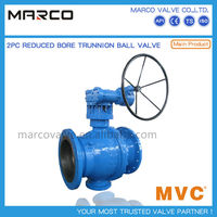 Wholesale low pressure flanged end japanese standard jis 10k ball valve with ansi 150lb