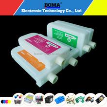 700ml Printer PFI-703 for Canon compatible ink cartridge